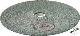Gránit Homorú élezőkorong 175x18x20  1C 60 K