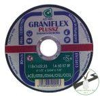 Gránit Graniflex Plussz 115x1,0x22,23