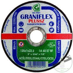 Gránit Graniflex Plussz 125x1,0x22,23