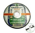 Gránit Graniflex Plussz 125x1,6x22,23