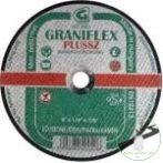 Gránit Graniflex Plussz (Kő) vágókorong 1180x3,2x22,23