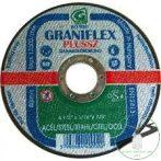 Gránit Graniflex Plussz vágókorong 230x3,2x22,23