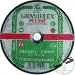 Gránit Graniflex Plussz (Kő) vágókorong 230x3,2x22,23