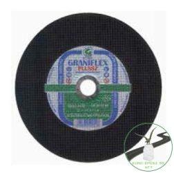 Gránit Graniflex Plussz (Kő vágó) 300x3,2x20