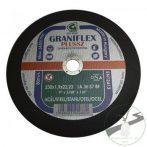 Gránit Graniflex Plussz 230x1,9x22,23