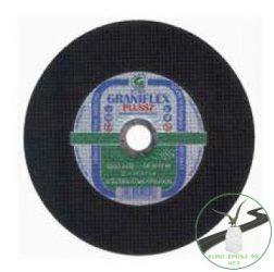 Gránit Graniflex Plussz 355x3,5x25,4