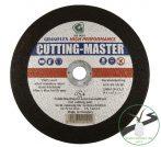 Gránit Cutting-Master 230x1,9x22,23