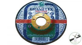 Graniflex Plussz 180x8,0x22,23