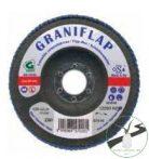 Gránit Graniflap 180x22,23 Z60