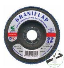 Gránit Graniflap 150x22,23 Z80