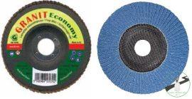 Gránit Economy 125x22,23 Z120