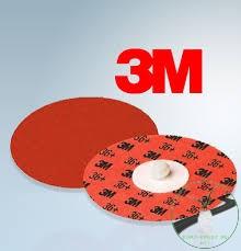 3M Roloc 984F DE tárcsa 50 mm 36+