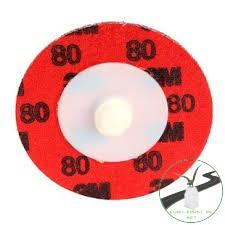 3M Roloc 984F DE tárcsa 50 mm 80+