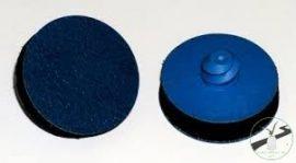3M Roloc felfogó FINESSE-IT 38mm