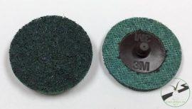 3M Roloc SC-DR Felületkezelő korong 75 mm SFN