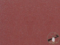 3M 314D Csiszolóvászon, Red, 230mm x 280mm, A4, P80