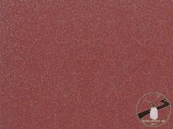 3M 314D Csiszolóvászon, Red, 230mm x 280mm, A4, P50