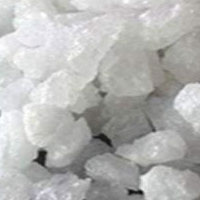 mikrokristályos korund