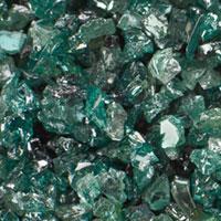 zöld szilíciumkarbid