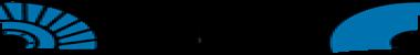 Csiszolótárcsa WebShop